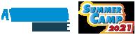 Aventura Bilingue Logo